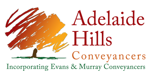 Adelaide Hills Conveyancers